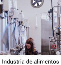 Industria alimentos-100