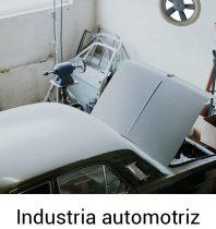 Industria automotriz-100
