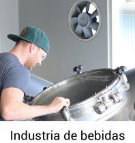 Industria de bebidas-100