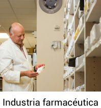 Industria farmaceutica-100