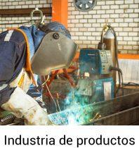 Industria metalurgica-100