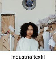 Industria textil-100