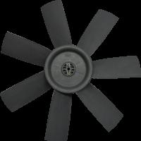 Aspa 634-636 frontal